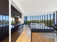 705/140 Alice Street, Brisbane City, Qld 4000