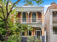 45 Canterbury Road, Middle Park, Vic 3206