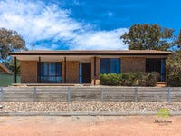 17A Costello Circuit, Calwell, ACT 2905