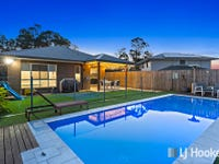 29 Highfield Avenue, Thornlands, Qld 4164