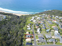 70 Bournda Circuit, Tura Beach, NSW 2548