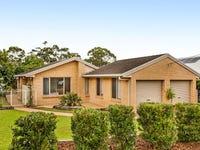 24 Hunter Street, Balgownie, NSW 2519