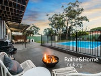 48 Manoa Road, Budgewoi, NSW 2262