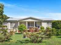 18/1a Gordon Close, Anna Bay, NSW 2316