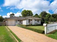 71 Sunrise Rd, Yerrinbool, NSW 2575
