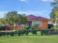 24 Angle Road, Leumeah, NSW 2560