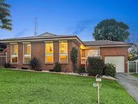 48 Blackbutt Way, Barrack Heights, NSW 2528