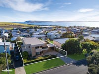 30 Shetland Heights Road, San Remo, Vic 3925