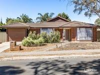 3 Shandon Drive, Hillbank, SA 5112