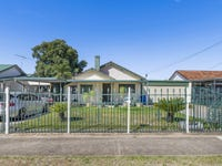 20 Owen Street, Woodville North, SA 5012
