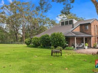 145 Arcadia Road, Arcadia, NSW 2159