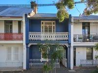 42 Lander Street, Darlington, NSW 2008