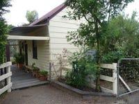 10 McLaughlins Road, Newmerella, Vic 3886