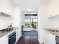 L11/2-6 Thames Street, Balmain, NSW 2041