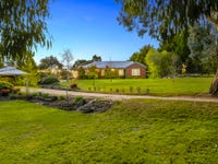 46 Heddle Road, Lancefield, Vic 3435