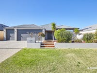 10 Cockatiel Way, Beeliar, WA 6164