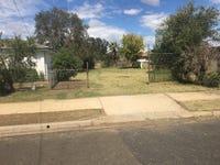34 Green Street, Tamworth, NSW 2340