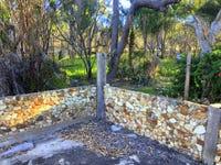 19 Jakeman Drive, Agnes Water, Qld 4677