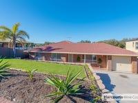 78 Murray Road, Port Noarlunga, SA 5167