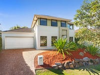106 Tristania Way, Mount Gravatt East, Qld 4122