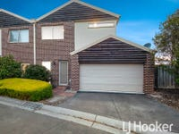 29/52-54 Shinners Avenue, Berwick, Vic 3806