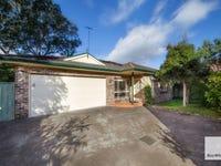 4/10 Nullaburra Road, Caringbah, NSW 2229
