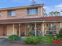 10/100-106 Avondale Road, Avondale, NSW 2530