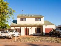 5 Ashburton Court, South Hedland, WA 6722