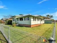 11 Morven Street, Maclean, NSW 2463