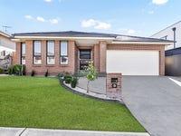 11 De Garis Close, Middleton Grange, NSW 2171