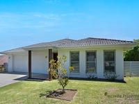 48 Newcastle Drive, Pottsville, NSW 2489
