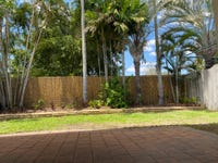 4/20 Forrest Parade, Bakewell, NT 0832