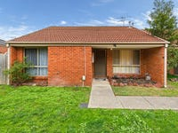 13/1 Bethany Court, South Morang, Vic 3752