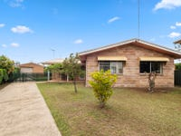11 Christine Close, Urunga, NSW 2455
