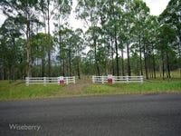649 Upper Lansdowne Road, Melinga, NSW 2430