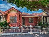 53 Salisbury Road, Stanmore, NSW 2048
