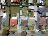 26 Arndell Street, Thomastown, Vic 3074