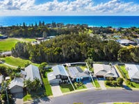 65 Matthews Parade, Corindi Beach, NSW 2456