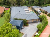 12 Tralee Place, Parkinson, Qld 4115