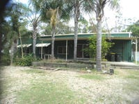 81 Pacific Haven Circuit, Pacific Haven, Qld 4659