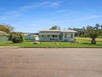 40 Philip Street, Scone, NSW 2337