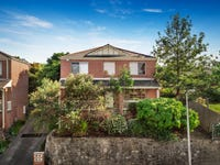 4/343 Boronia Road, Boronia, Vic 3155