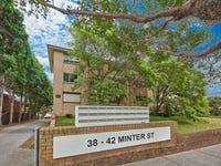 20/38-42 Minter Street, Canterbury, NSW 2193