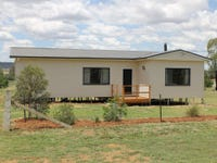Lot 5 & 6 84 Scotland Road, Somerton, NSW 2340