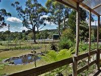 2 Cornwall Road, Acacia Hills, Tas 7306