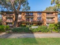 6/155 Herring Road, Macquarie Park, NSW 2113
