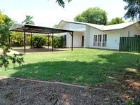 22 Burnet Court, Katherine, NT 0850