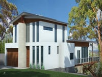 Lot 147/ 320A Belair Road, Lynton, SA 5062