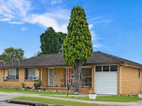 94 Nelson Street, Fairfield Heights, NSW 2165