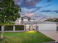 33 Katoomba Avenue, Hawthorne, Qld 4171